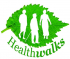 Hertfordshire Health Walks - Sherrardspark Wood