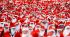 Santa Run with the Hawker Centre