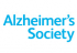 Alzheimer Carers Information Day