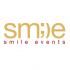 Smile Events