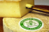 Oswestry Cheese of the Month from Radfords Fine Foods – November