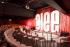 Comedy Club at The Glee Club