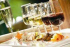 Food and Wine Matching: How to make the most out of every meal