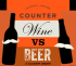 WINE vs BEER: Thanksgiving Special