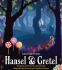 Lantern Light's Tempting Treat - HANSEL & GRETEL Tours the South East!