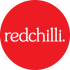 Red Chilli Design