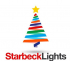 Starbeck Gala & Lights