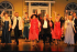 Opera Teifi - The Pajama Game