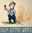 Blue Otter Wines