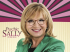 Psychic Sally On The Road: Sally Morgan