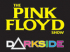 Darkside - The Pink Floyd Show @ Wulfrun Hall