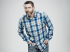 Dave Gorman @ Wulfrun Hall