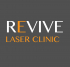 Jo Taroni at Revive Laser