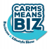 Carmarthenshire Means Business 2016/ Sir Gar Yn Meddwl Busnes 2016- Carmarthenshire's Premier Business and Lifestyle Show!