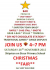 Friends of Shipston Primary - Christmas Fair