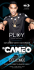 Play: Presents Radio 1Xtra's DJ Cameo