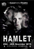 QMT Hitchin presents Hamlet