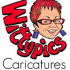 Hire a Caricaturist for your Event in Wolverhampton