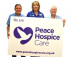 Are you up to the Peace Hospice Grand Challenge 2016?
