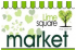 Lime Square Market