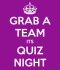 Quiz Nights at The Swan Inn