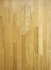 Caring for Your Wooden Floor