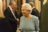 Queen congratulates Staffordshire civil servant for championing race diversity