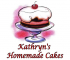 Kathryn's Homemade Cakes at Lea Hall Social Club