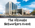 The Ultimate Networkers Event in Sutton