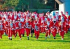 Bromley Christmas Festival and Santa Dash