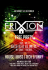 FriXion Presents: FREE PARTY @ MOO MOO'S EVESHAM