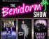 The Benidorm Show