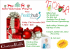 The Health hub Christmas Fayre
