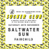 Sucker Club: Saltwater Sun, Fairchild + more (DJ JDen)