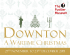 Downton – A Wartime Christmas