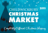 Childwickbury Christmas Market