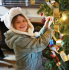 Nine Days of Christmas at Canons Ashby