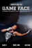 Game Face (Fringe! Queer Film & Arts Fest)