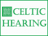 Celtic Hearing's Anniversary Celebrations