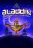 Aladdin - By Wonder Productions