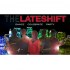 The Lateshift Band @ The Racehorse Inn