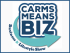 Carmarthenshire Means Business 2016