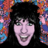 An Evening with: Noel Fielding at Civic Hall