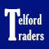 Telford Traders