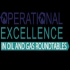 Operational Excellence Oil and Gas Roundtables Roadshow