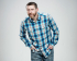 Dave Gorman Gets Straight to the Point*