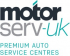 Finding the Perfect MOT Test Centre