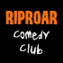 New Years Eve at Riproar Comedy
