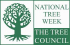 With Stunning Rural Landscapes And Scenery In Beautiful North Devon We Are Indulgently Celebrating National Tree Week 28 November - 6 December 2015
