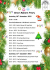 Christmas Events at Great Malvern Priory